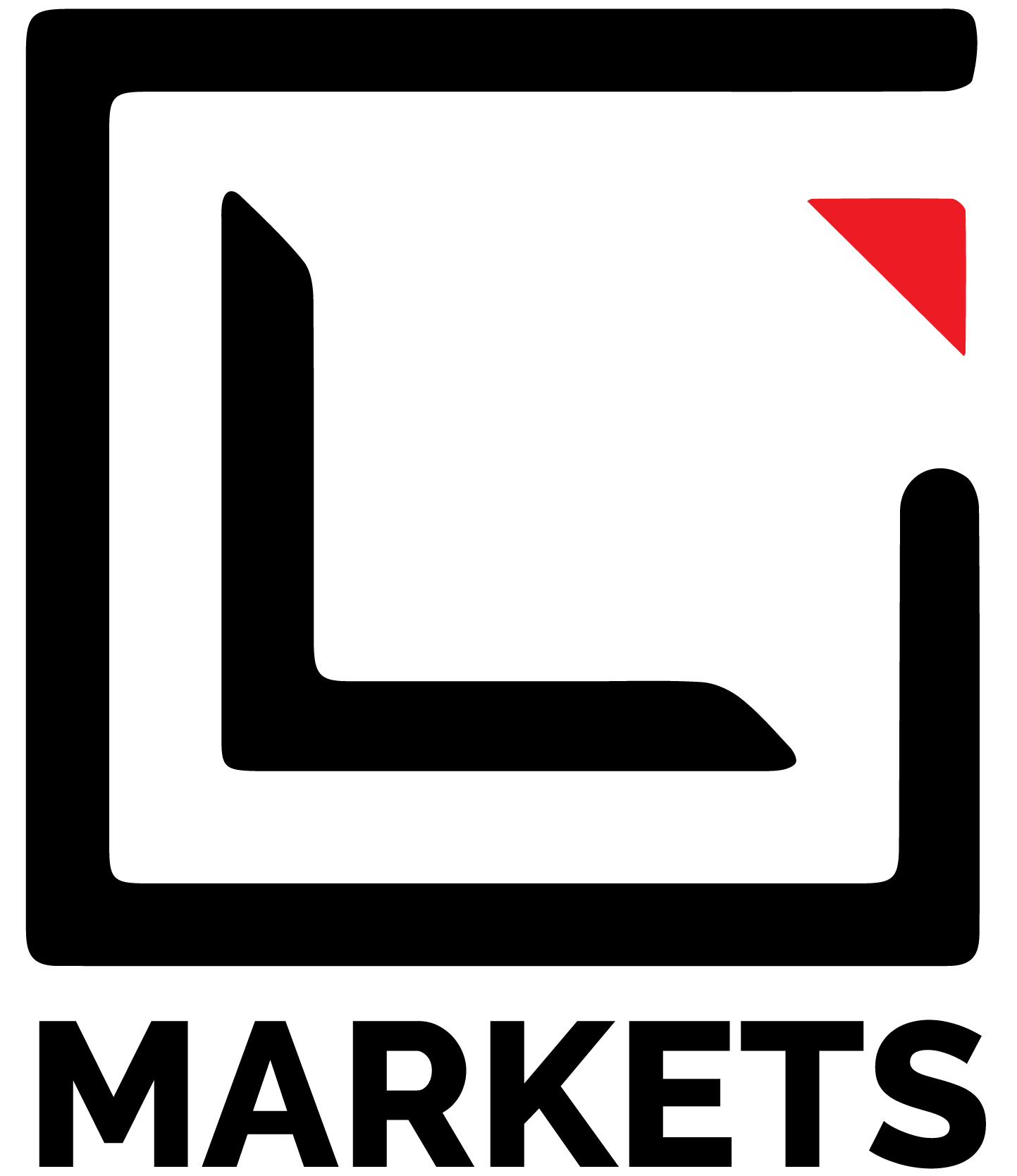 Front End Developer – The Li Markets